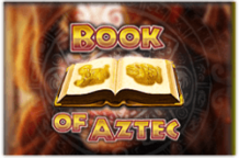 http://автомат%20Book%20of%20Aztec