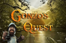 http://слот%20gonzos%20quest