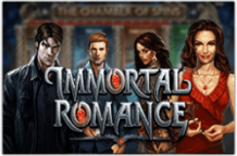 http://слот%20immortal%20romance