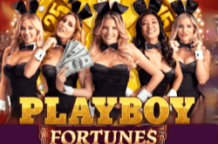 http://слот%20playboy%20fortunes