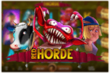 http://слот%20Red%20Horde