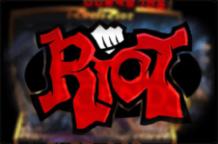 http://игровой%20автомат%20Riot