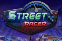 http://игровой%20слот%20Street%20Racer